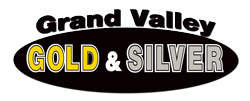 Grand Valley Gold and Silver