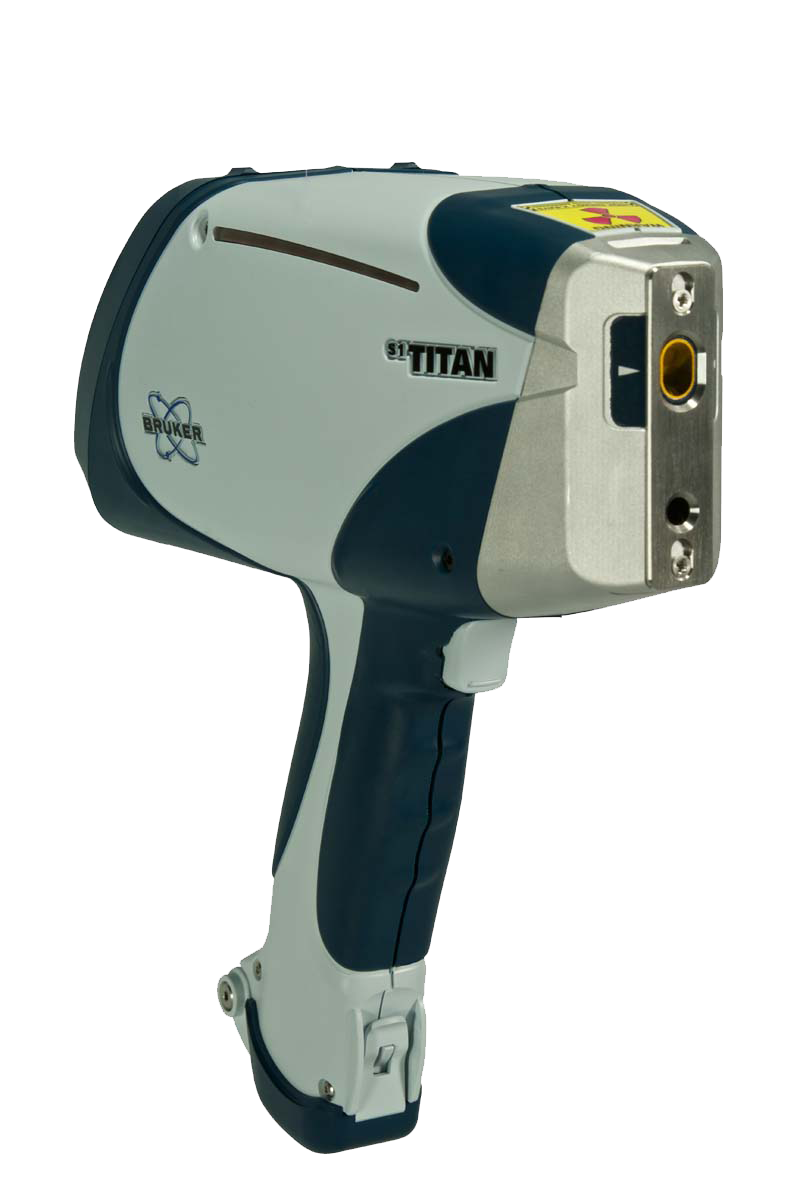 S1_TITAN_XRF_Spectrometer